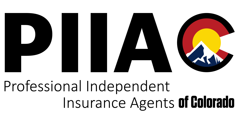 PIIAC Logo transparent